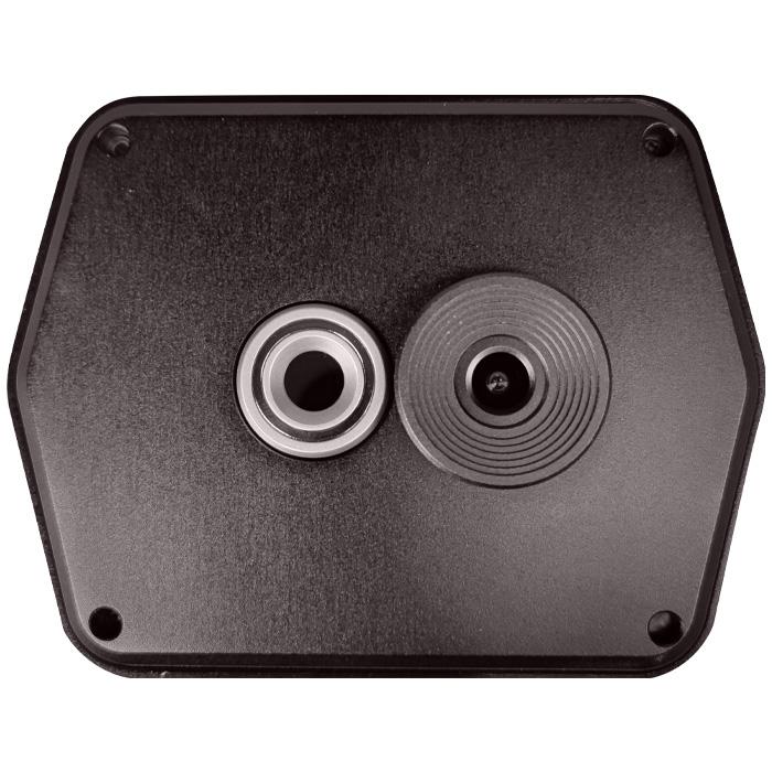 دوربین حرارتی مشکی کیانلی QianLi PCB Thermal Camera Kit LC-IRP01