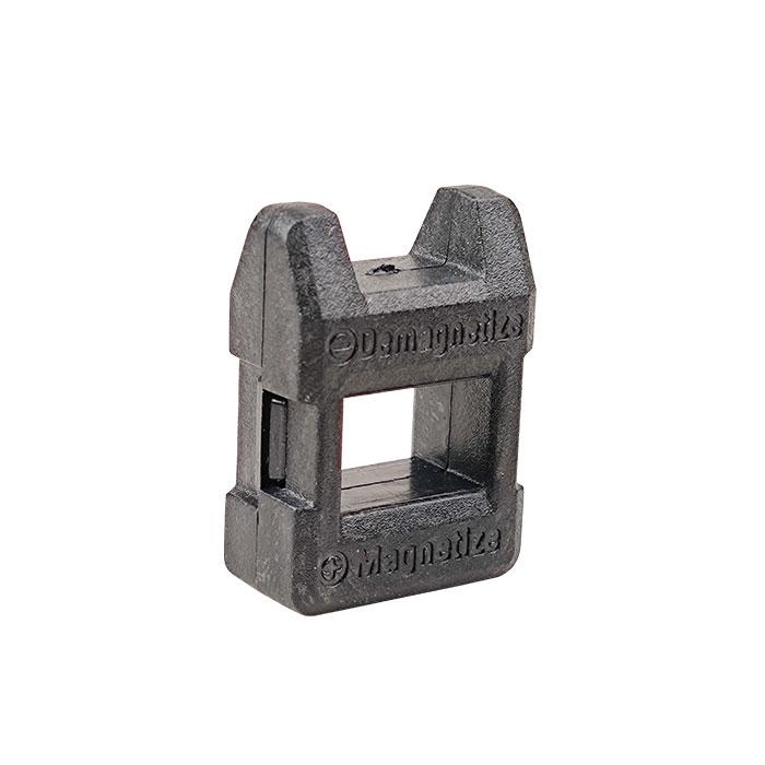 پیچ گوشتی شارژی EasyFix Xpro مناسب تعمیرات گوشی موبایل