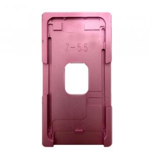 7-پلاس قالب فلزی
