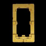 قالب فلزی 9500