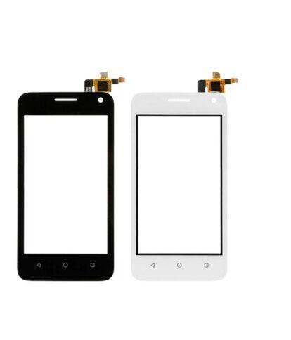 گلس تاچ گوشی موبایل هواوی Y3 مناسب تعویض گلس