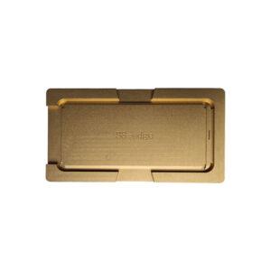 قالب فلزی تعویض گلس S8