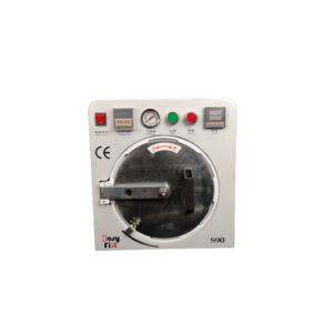 حباب گیر گلس EasyFix S90