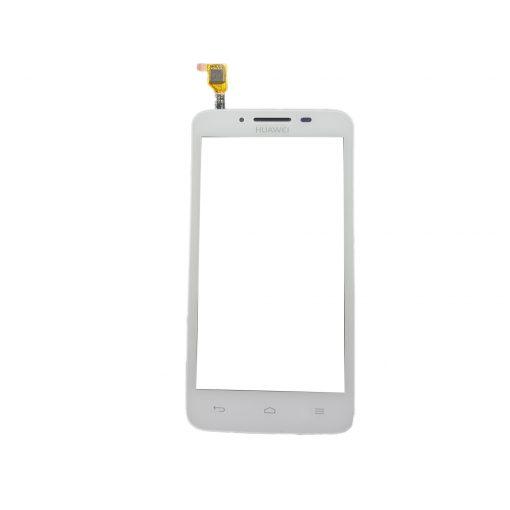 گلس تاچ Huawei Y511 مناسب تعویض گلس گوشی موبایل هوآوی