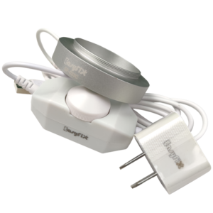 چراغ لوپ لنز Eeasy Fix EF-033C