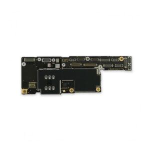برد ایفون XS MAX 256 GB