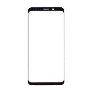 گلس ال سی دی سامسونگ S9 پلاس