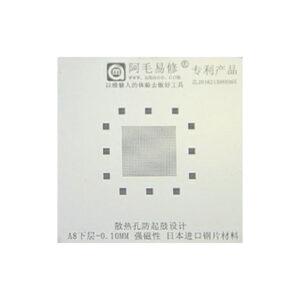 شابلون Amaoe A8 CPU