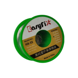 سیم لحیم EASYFIX HX-55
