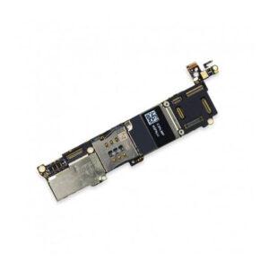 برد ایفون SE 32G