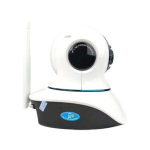 دوربین تحت شبکه Vstarcam D38