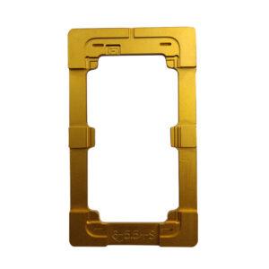 قالب فلزی تعویض گلس ایفون 6اس پلاس