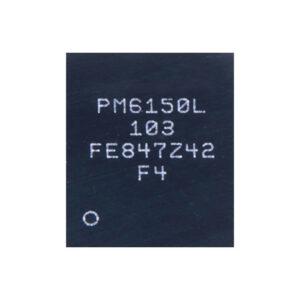 آی سی تغذیه PM6150L-103