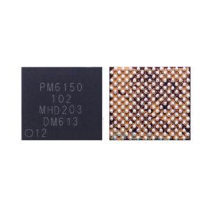 آی سی تغذیه PM6150-102