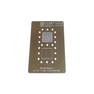 شابلون AMAOE CPU-RAM A10