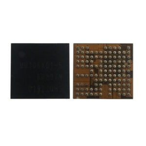 MU106X01-5