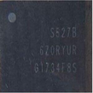 آی سی تغذیه S527B