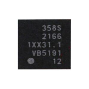 آی سی شارژ 358S-2166