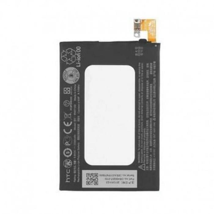 باتری گوشی اچ تی سی وان HTC ONE M7