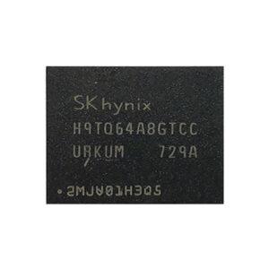 آی سی هارد H9TQ64A8GTCC