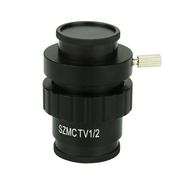 لنز همسان سازی تصویر دوربین لوپ ایزی فیکس EASYFIX SZMCTV1/2