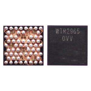 آی سی آنتن WTR2965
