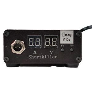 شورت کیلر EasyFix EF-1515