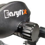 لوپ دیجیتال EASYFIX EF-GALAXY