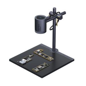 دوربین حرارتی SuperCam X
