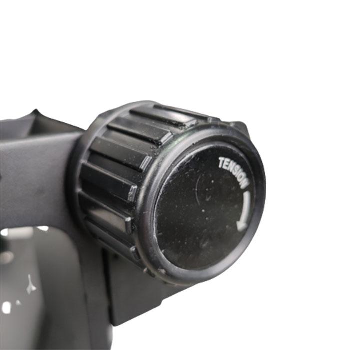 لوپ سه چشم آنالوگ دیجیتال EASYFIX EF-GALAXY مناسب تعمیرات برد گوشی
