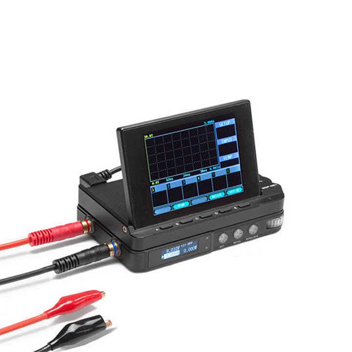 منبع تغذیه Miniware MDP-XP مناسب استفاده در تعمیرات گوشی موبایل