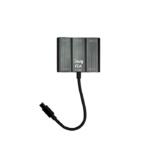 مبدل USB-C به HDMI EF-9509S