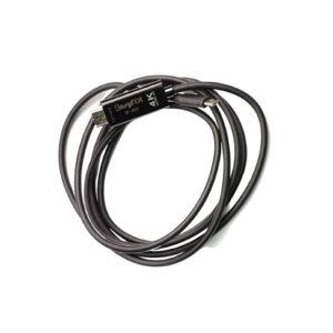 کابل تبدیل HDMI به Type-c