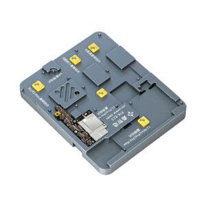 ایپرام ریدر XINZHIZAO FIX-E13 مناسب گوشی های آیفون ایکس تا 12 پرومکس