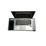 هاب 10 پورت EASYFIX EF-OT95109