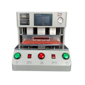 دستگاه لمینیت 16 اینچ EasyFix
