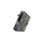 مبدل EASYFIX EF-9189 USB-C