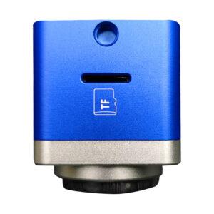 دوربین 4K لوپ EASYFIX EF-CAM