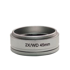 لنز واید EASYFIX WD45 0.2X