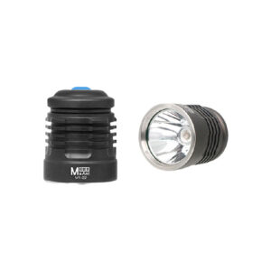 لامپ Ma Ant MY-02 UV