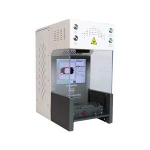 دستگاه لیزر TBK-958E