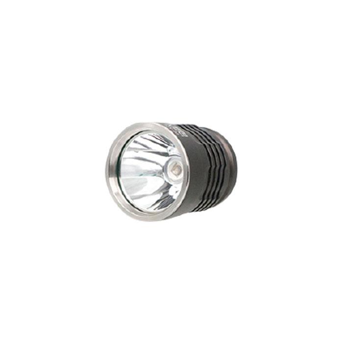 لامپ یو وی MaAnt UV MY-02 مناسب تعمیر بورد گوشی موبایل