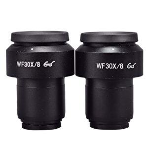 لنز چشمی لوپ  EasyFix WF30X/8