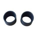 حلقه محافظ چشمی لوپ