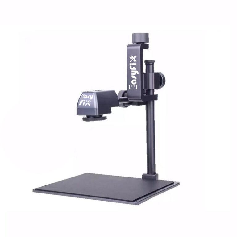 دوربین حرارتی EasyFix 3D Infrared Thermal Imaging Camera