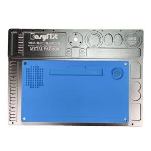 پد نسوز EasyFix Metal TE-606